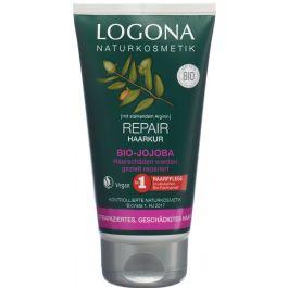 Logona Masque capillaire réparation tb 150 ml