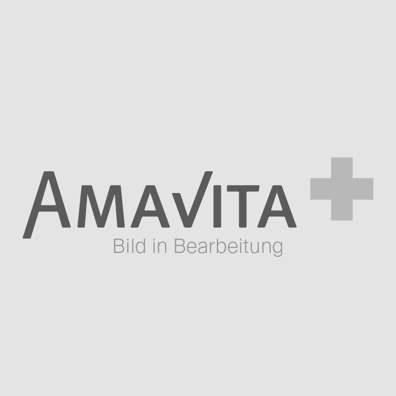 AMAVITA Make-up Schwamm oval