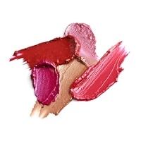 Die perfekte Lippenstift-Farbe