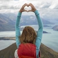 Faites du bien à votre coeur