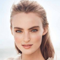 Maquillage 2016
