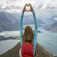 Tipps für Ihr Herz