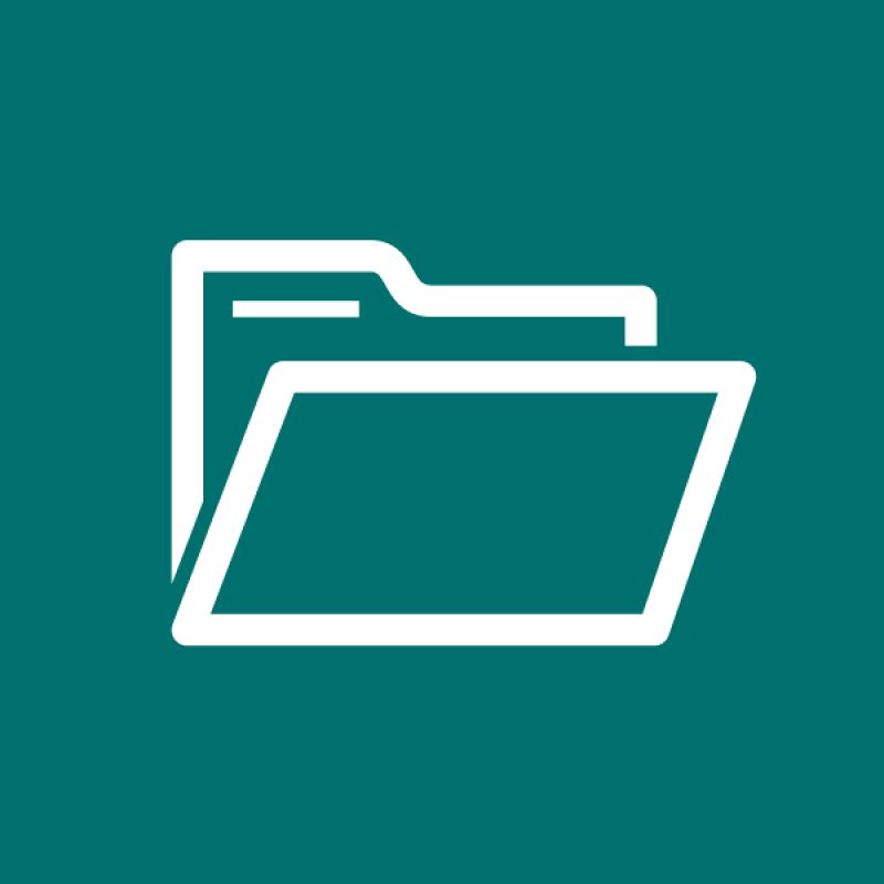Elektronisches Kundendossier