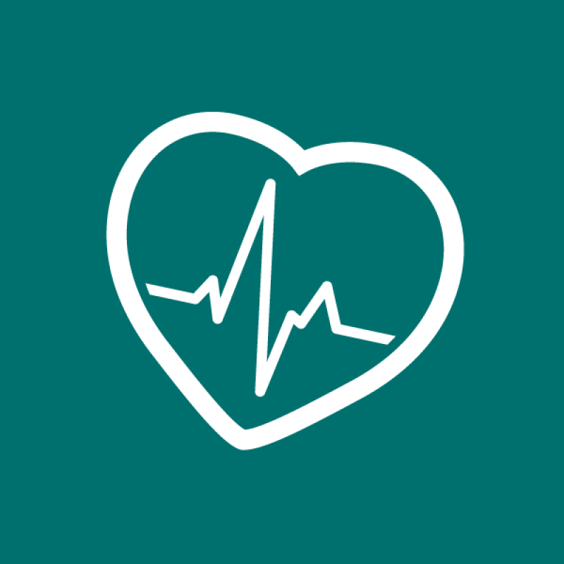 CardioTest®