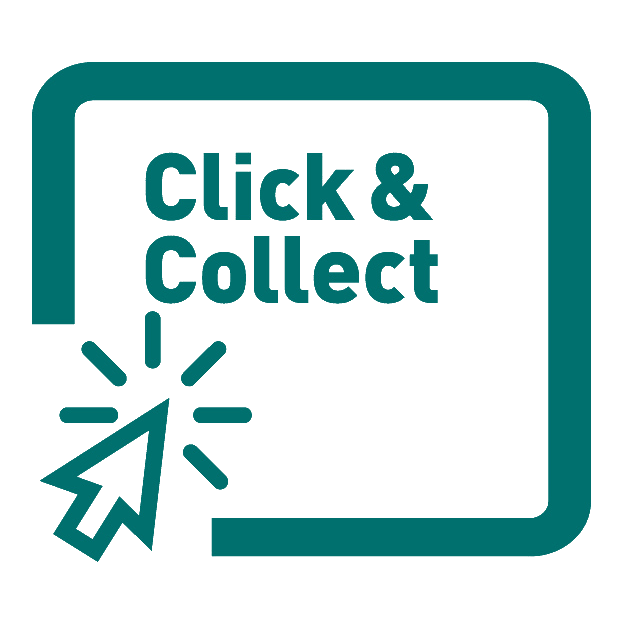 Click & Collect Amavita
