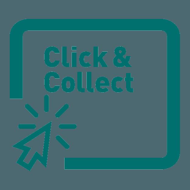 Click & Collect Amavita