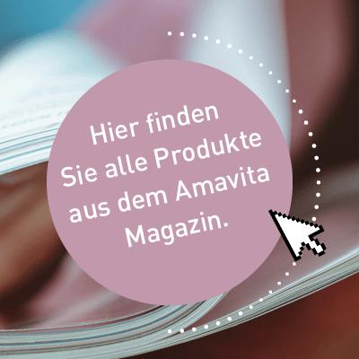 Magazin Angebote
