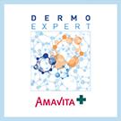 AMAVITA, Ihr Dermo Expert