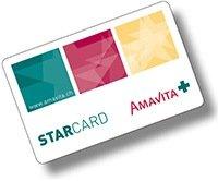 Starcard