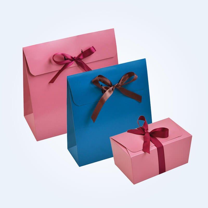 Amavita Geschenkverpackungen