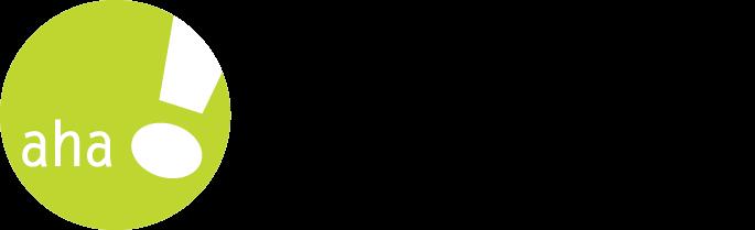 Logo Centre d'Allergie Suisse