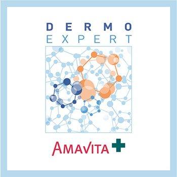 DermoExpert