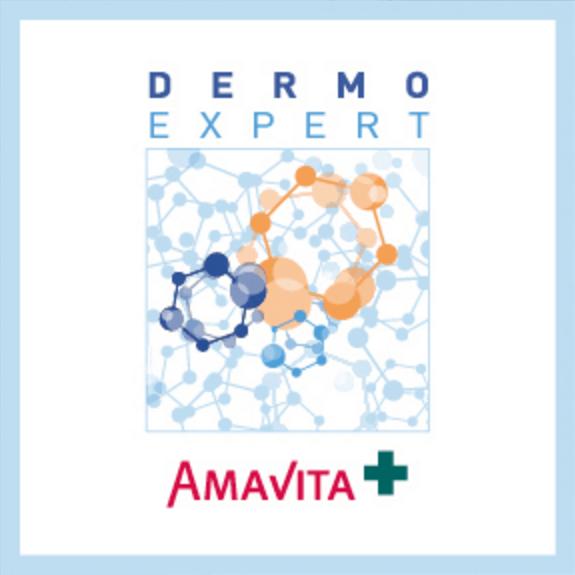 Dermo Expert