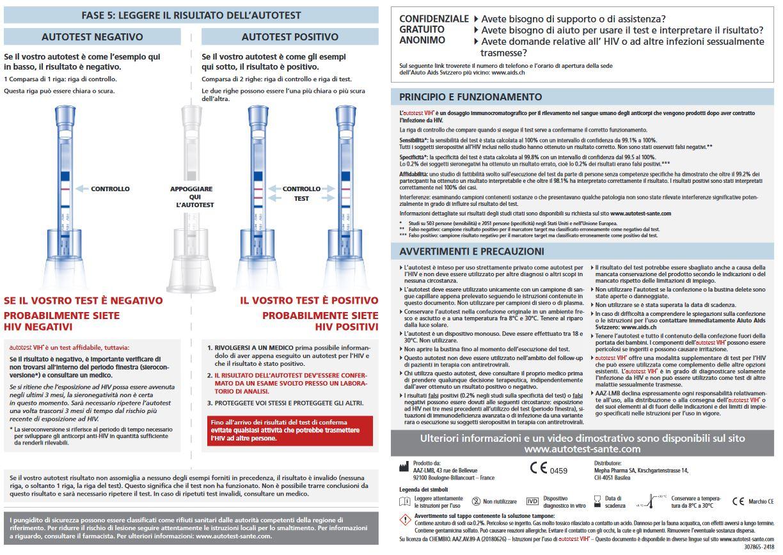 Autotest Notice page 2